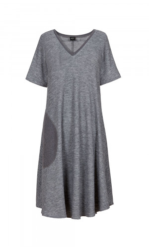 Storivi Dress