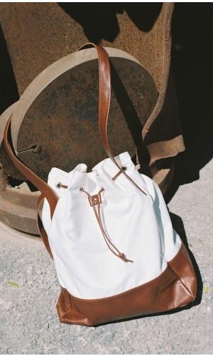 Bag No. 15