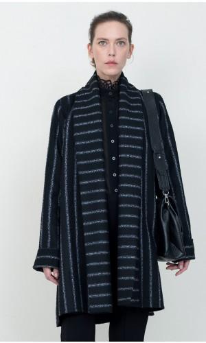 Rossini Jacket