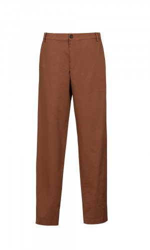 Vandam Trousers
