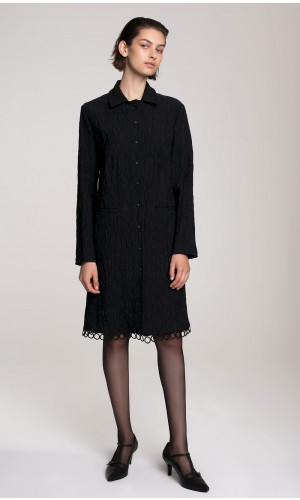 Lord Jacket Dress