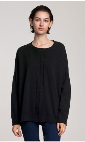 Miro Knit