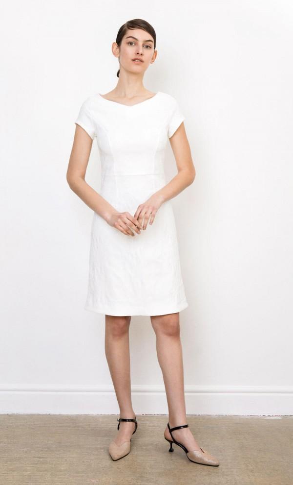 Bonna Dress