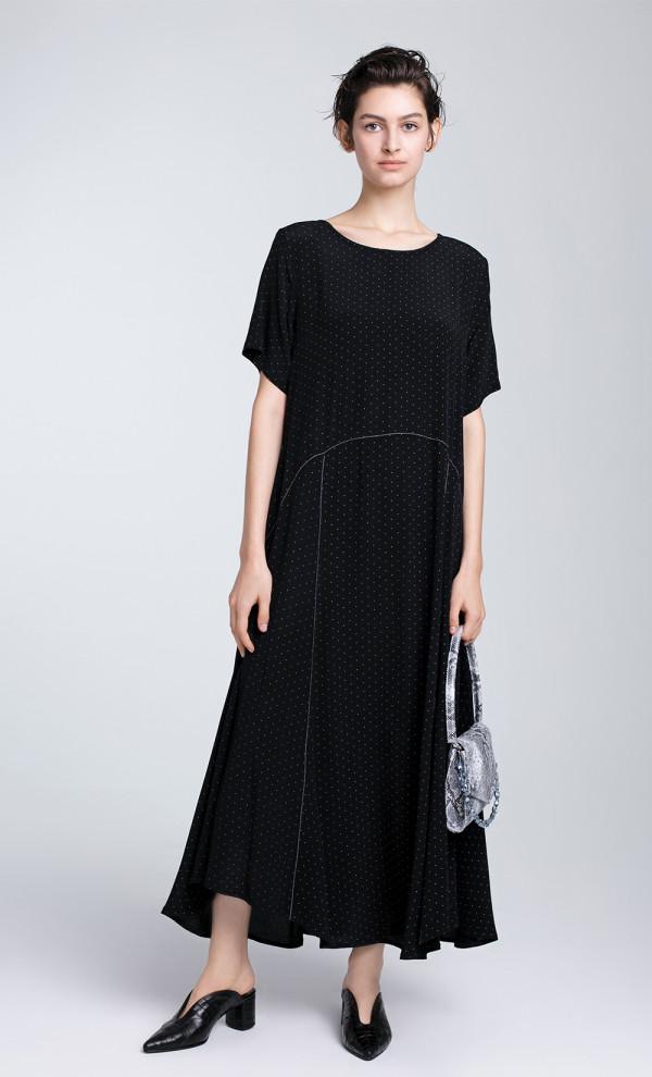 Guri Dress
