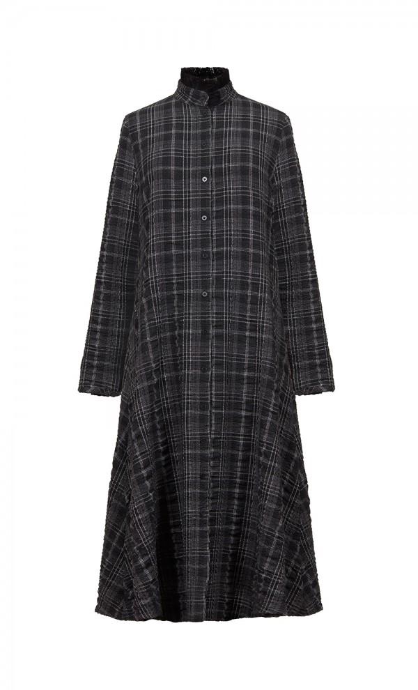 Kukina Dress