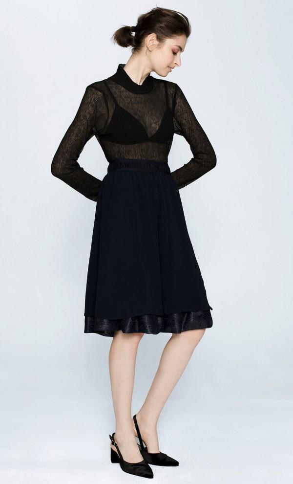 Bella Skirt