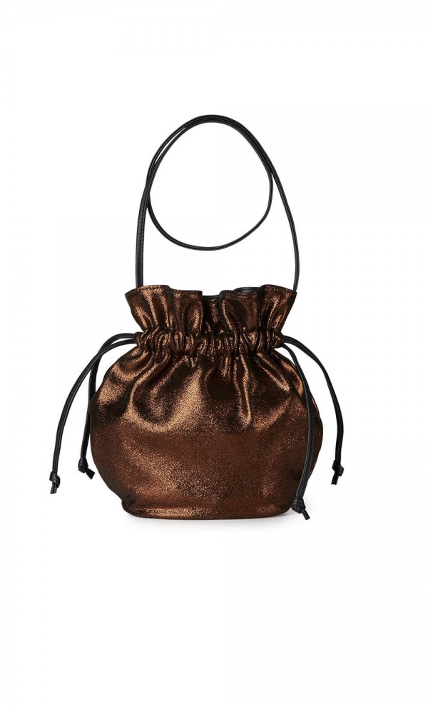 Robin Hood Bag