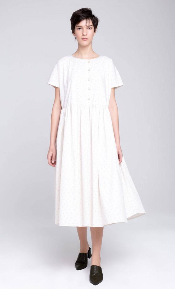 Puaa Dress