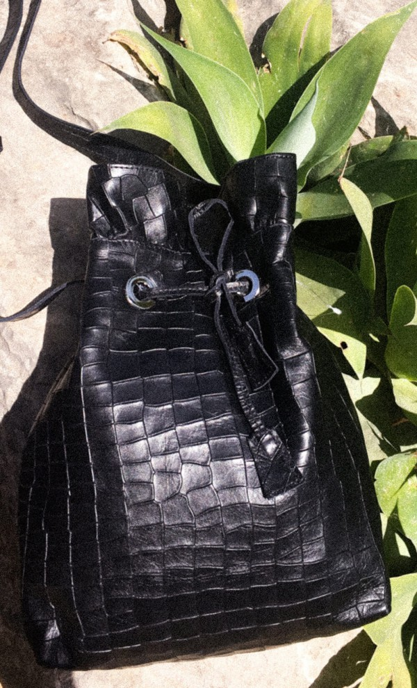 Vital Bag
