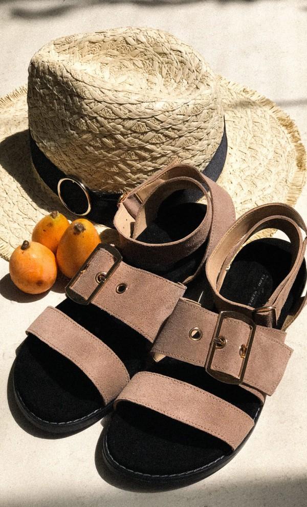 Tal Sandals