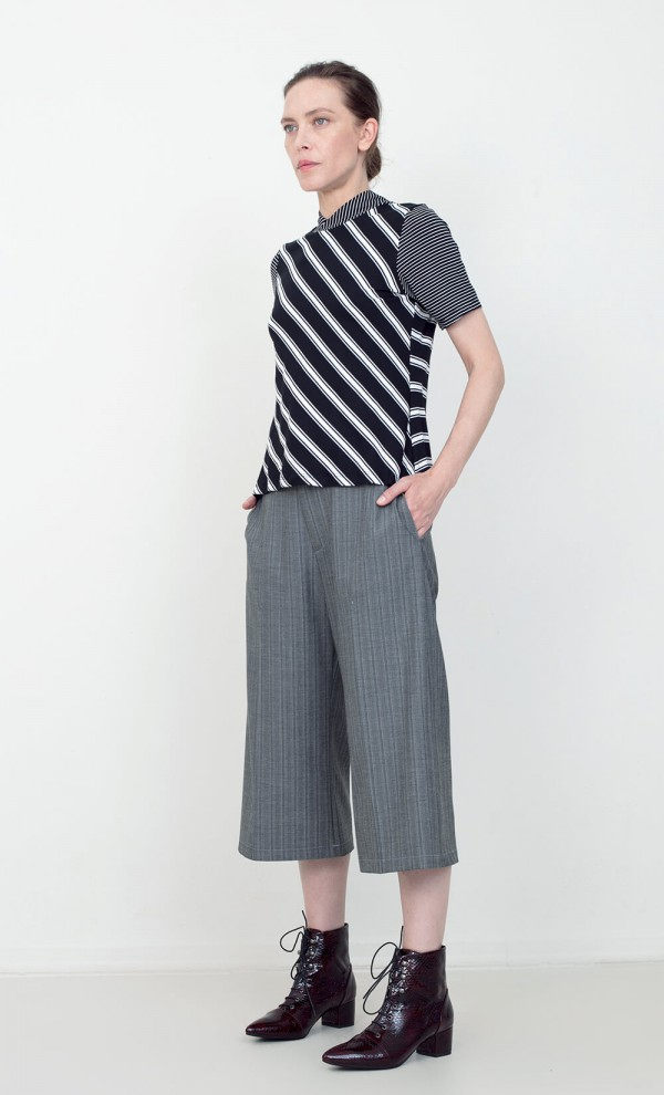 Larkend Pants