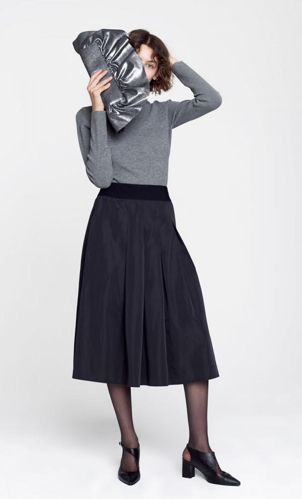 Koda Skirt