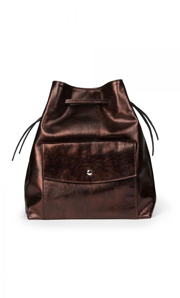 Toblerone Bag