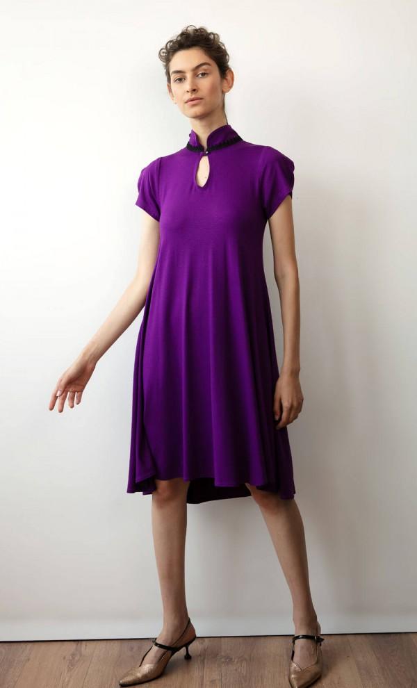 Milosh Dress