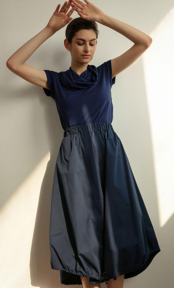 Adele Skirt
