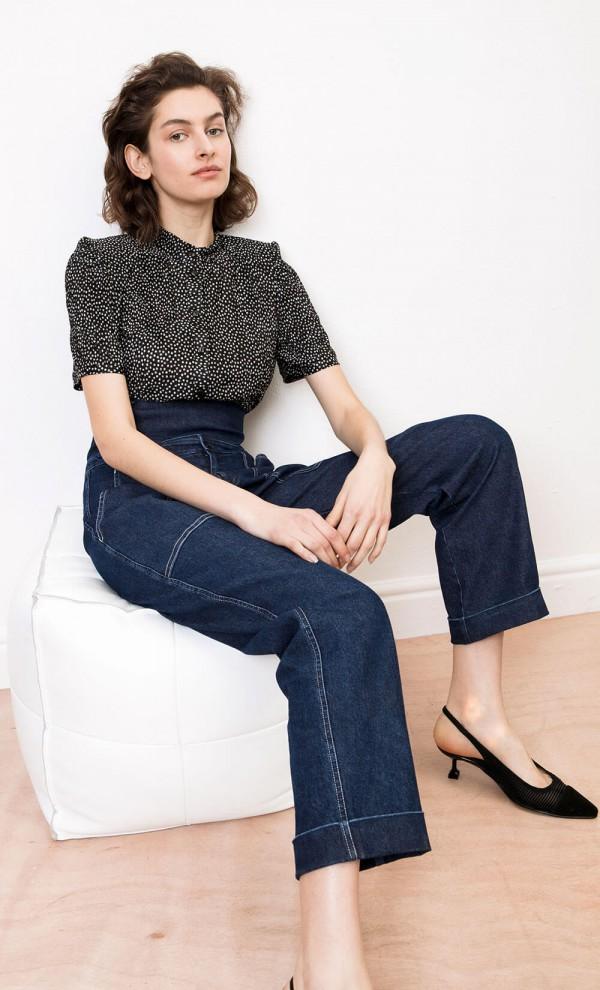 Tori Jeans