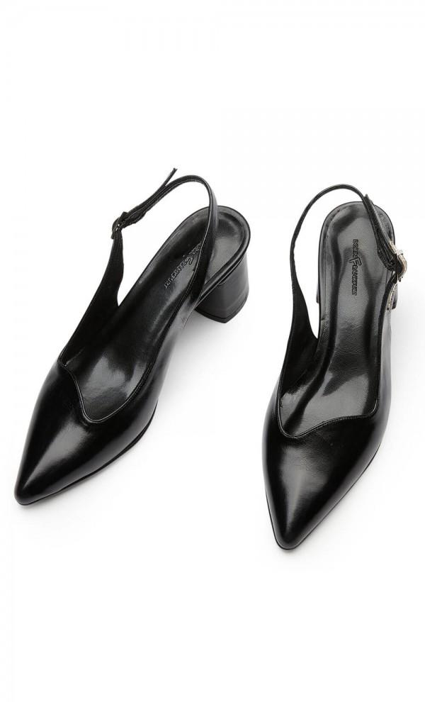 Ophelia Shoes