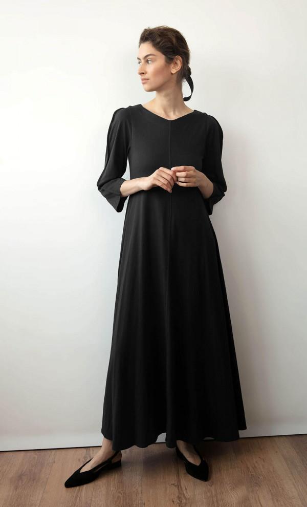 Vitalma Dress