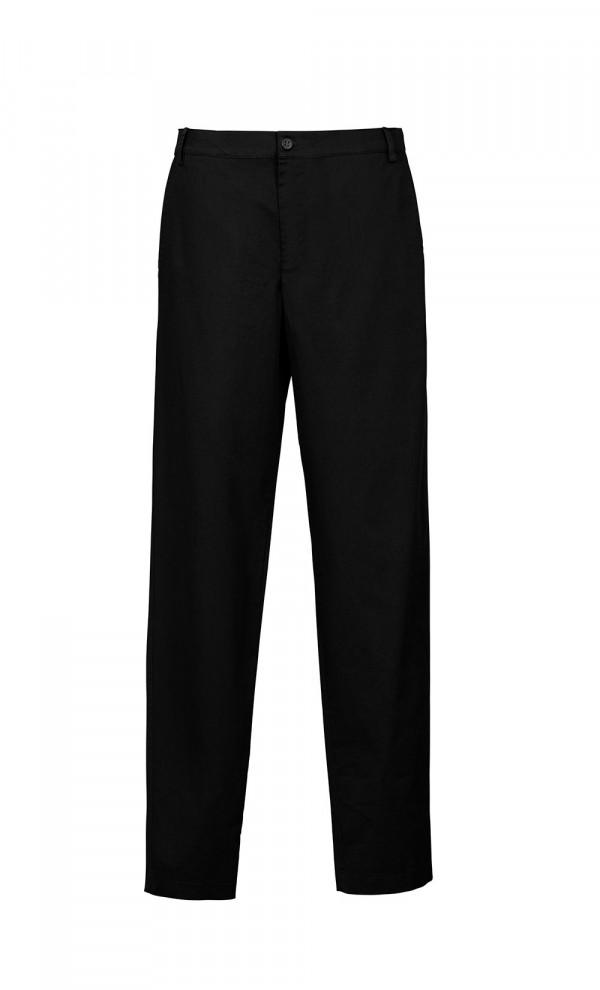 Vandam Trousers