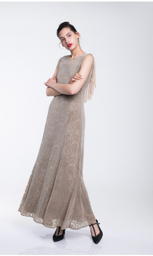 Reviva Dress