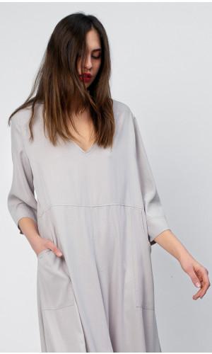 Vigo Dress