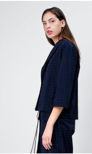 Kansai Jacket