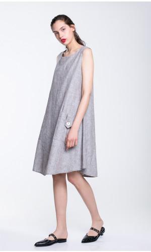 Story Dress