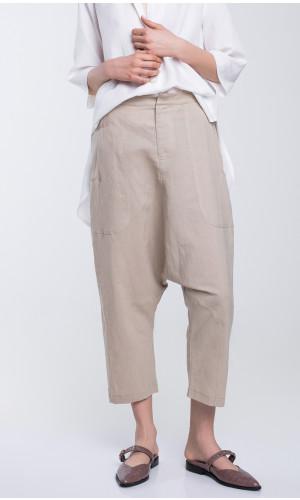 Bob Pasha Pants