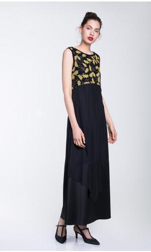 Josy Dress