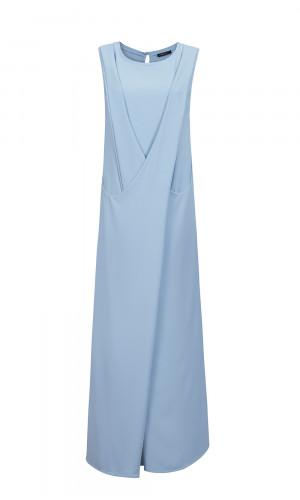 Bel Sarai Dress
