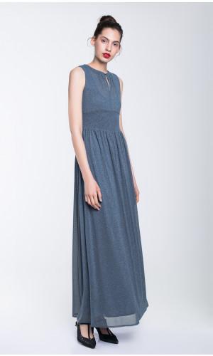 Pria Dress