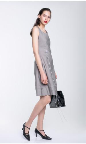 Roz Dress