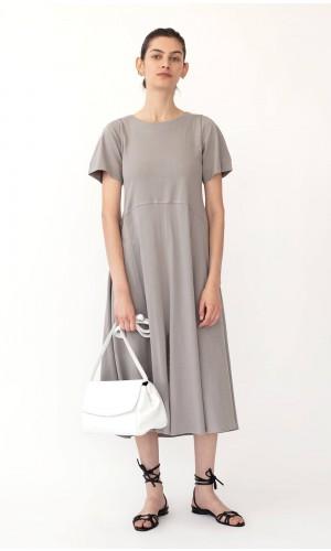 Colibri Dress