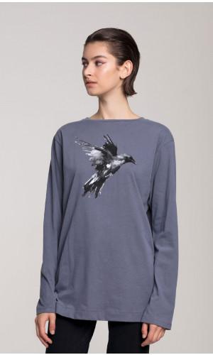 Raven Top