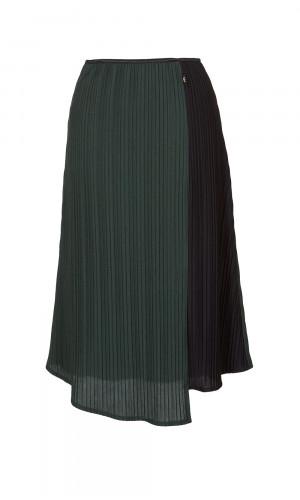 Aroca Skirt