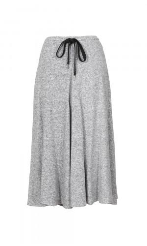 Kalpha Skirt