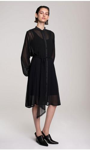 Babilon Dress