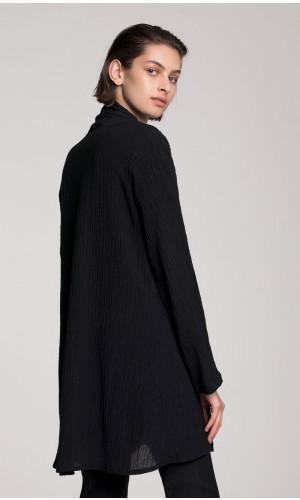 Barun Jacket