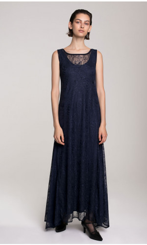 Agadori Dress