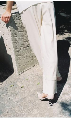 Shoes No. 11