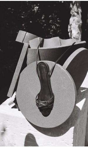 Shoes No. 12