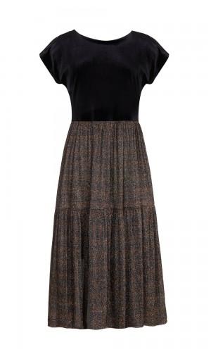 Riva Dress