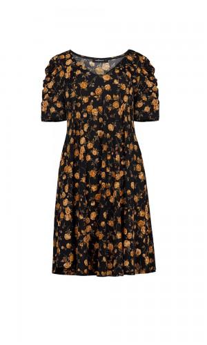 Viloma Dress