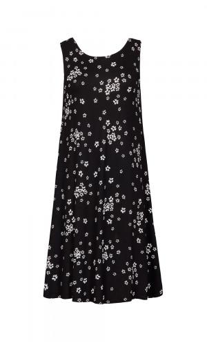 Lali Dress