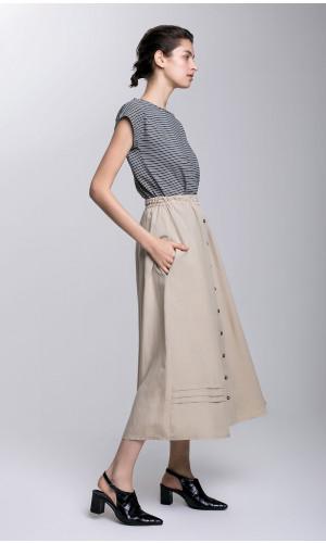 Oti Skirt