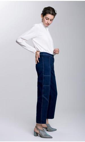 Tirjo Jeans