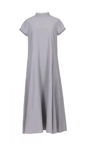 Daka Dress