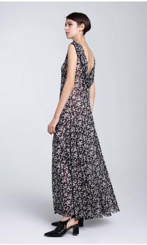Darvina Dress