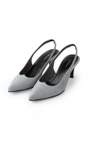 Lyla Shoes