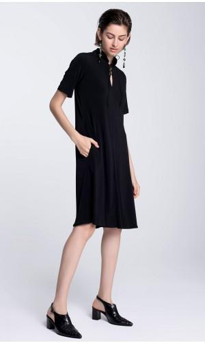 Lumina Dress